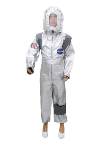 disfraz astronauta chocochoco disfraces