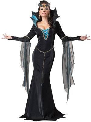 Disfraz Sorceress