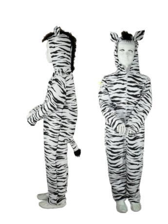 disfraz animales Archives - Página 3 de 3 - Choco choco Disfraces 7d6df260bf3a