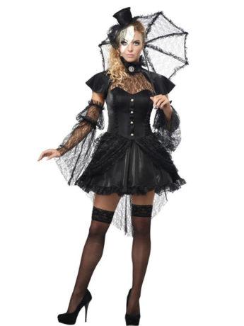 Disfraz Muñeca Victoriana. Disfraz mujer pirata choco choco disfraces 207763132858