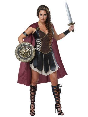 Disfraz Mujer Guerrera. Disfraz mujer pirata choco choco disfraces 2a325cf59aaf
